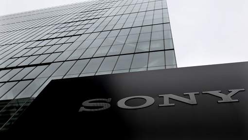 Sony visé par une cyber-attaque, un dirigeant menacé