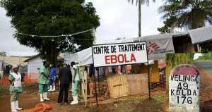 Ebola - Malgré la fermeture des frontières entre le Sénégal et la Guinée : Des infiltrations notées à partir du département de Vélingara