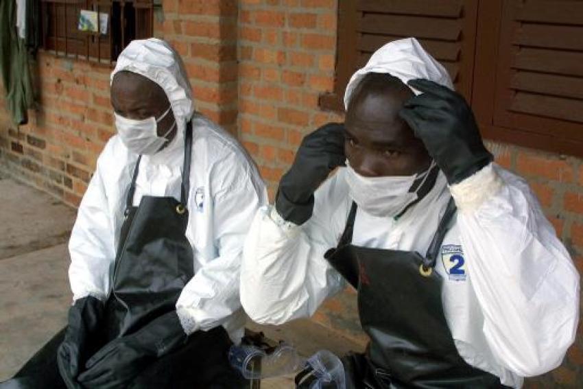 Virus Ebola : Comment le jeune étudiant Guinéen est arrivé au Sénégal ( Chronologie des faits et interrogations )