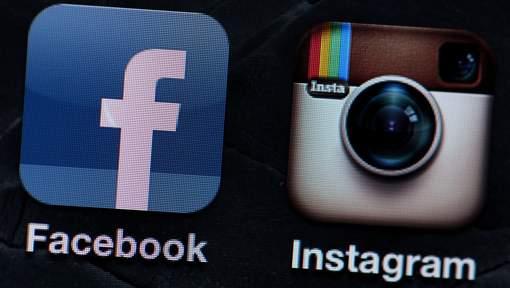 L'impact négatif des réseaux sociaux sur l'humeur