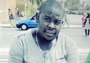 Du nouveau dans la mort de Charles Paul Alphonse Ndour à Tanger : 15 Sénégalais condamnés