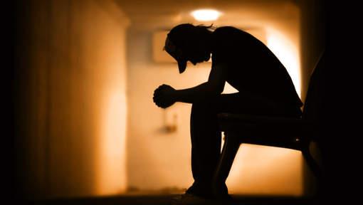 Plus de 800.000 personnes se suicident chaque année