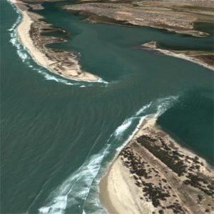 Si le Qatar sauvait Saint Louis du Sénégal ?
