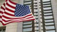 L'ambassade des Etats-Unis va financer huit projets sénégalais, jeudi