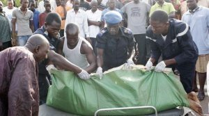Touba : Abdou Khoulé tué par balle à Tally Boubess, un autre corps trouvé mort non loin de la grande mosquée