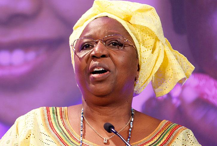 Le Sénégal n'a pas encore trouvé de traitement contre Ebola (ministre)