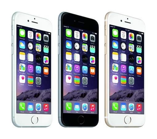"""""""C'est le prochain chapitre dans l'histoire d'Apple"""""""
