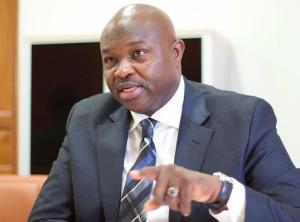 Me Alioune Badara Cissé, avocat de Samuel Sarr : « Je demande à Macky Sall de renoncer et de faire renoncer la procédure »