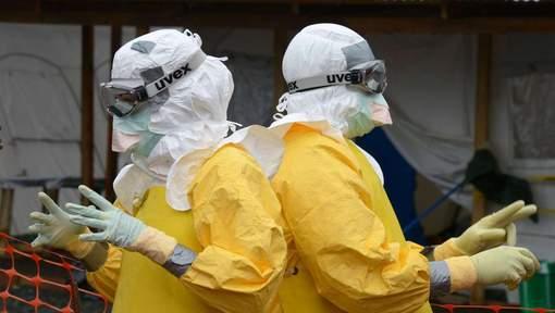 Un quatrième médecin succombe à Ebola en Sierra Leone