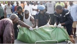 Découverte macabre: Un médecin retrouvé mort à la Médina