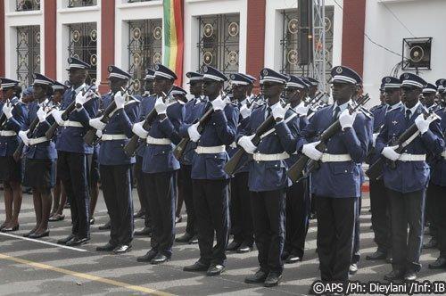 Encore un scandale à la gendarmerie : Un gendarme porte plainte contre ses supérieurs pour corruption