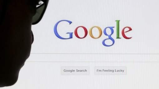 Il y a plus d'un milliard de sites sur internet