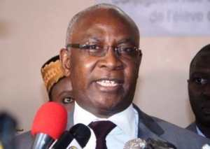 Fraude au concours des élèves-maîtres : Deux collaborateurs de Serigne Mbaye Thiam impliqués