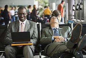 10 bourdes à éviter dans vos e-mails professionnels