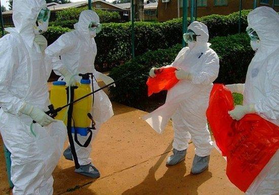 76 milliards FCFA de la BAD lutter contre l'épidémie d'Ebola