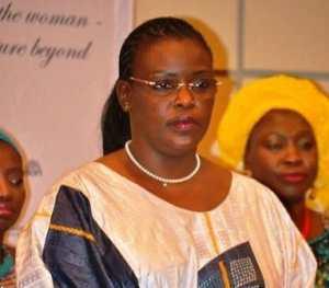 Des Mbacké-Mbacké sur la plainte contre Marième Faye : «C'est un hideux chantage»