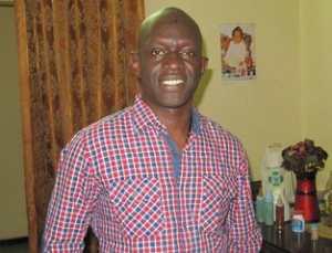 Soldat Birane Wane: profil d'un agréable père de famille tombé à Kidal.