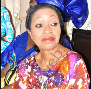 "Pour Professeur Malick NDIAYE, ""des transhumants comme Awa «kuddu» Ndiaye risque de porter préjudice au PSE"""