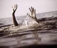 Saint-Louis : Le corps d'un enfant noyé retrouvé dans le bras de fleuve.