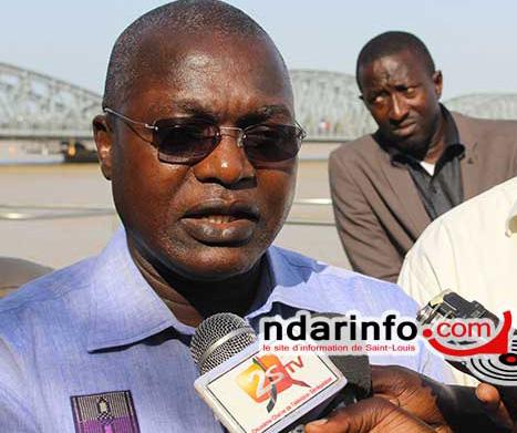 Réactualisation de la Lettre de politique sectorielle de la Pêche : Oumar Guèye révèle une perte de 150 milliards de F Cfa par an au Sénégal