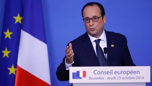 Ebola: la France applique des contrôles tous azimuts