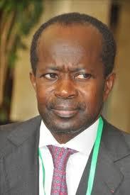 Sécurité présidentielle : Diagna Ndiaye fait les frais