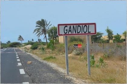Le Gandiol toujours dans l'oubli des autorités nationales !!!