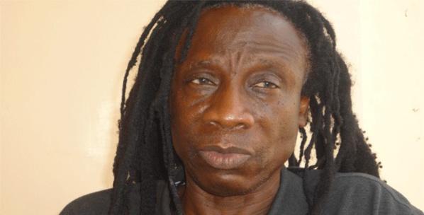 """Ouza Diallo : """" Je l'ai dit devant tout le monde, Macky Sall ne croit pas à la culture"""""""