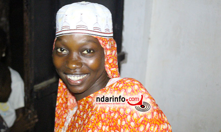TAMKHARITE : Images et Vidéo du Tadjabone à NDAR ...