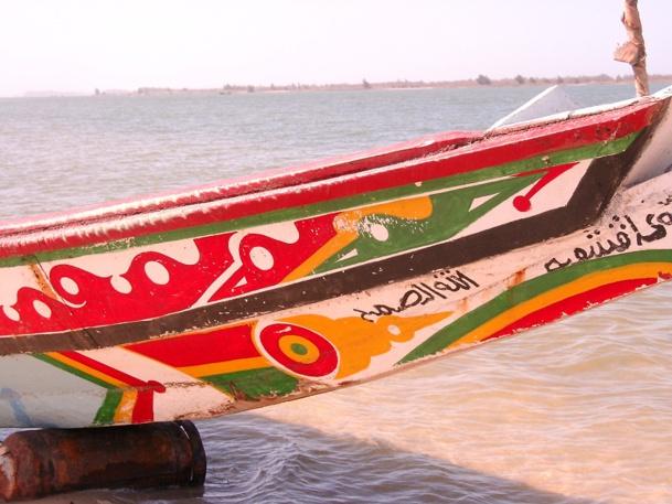 TOURISME : Marmara lâche le Sénégal, Nouvelles Frontières s'y accroche