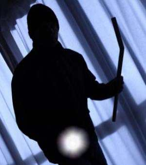 Vols et harcèlements sexuels à Saint-Louis : Cité Niakh dans la crainte.