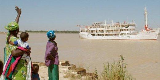 Tourisme et découverte: Dix bonnes raisons de venir au Sénégal
