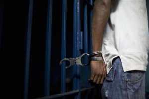 Sûreté Urbaine : El Hadji Malick Mbengue, le poseur de la bombe du Yengoulène arrêté