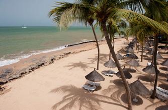 Tourisme : La Francophonie et la suppression des visas, une solution idoine pour redorer l'image du Sénégal contre le virus de l'EBOLA.