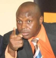 Amara Traoré suggère de faire entrer les Lions en manque de temps de jeu