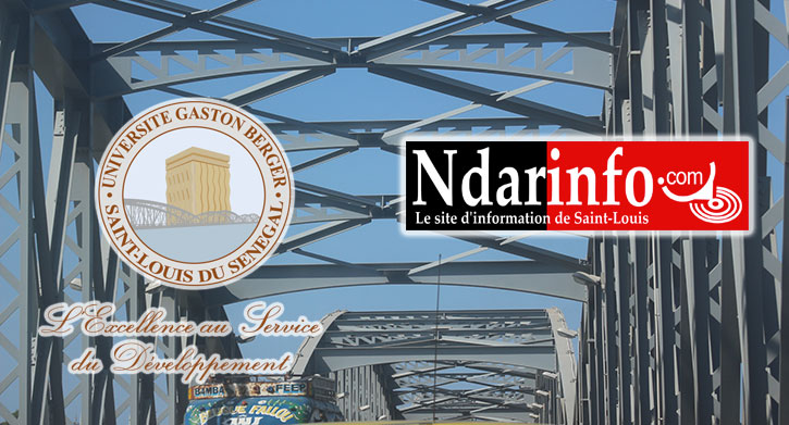 JAMBAR TECH AWARDS 2014 : L'UGB et NDARINFO sélectionnés.