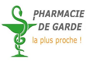 Le Calendrier des Pharmacies de Garde de Saint-Louis: du 6 Janvier 2014 au 28 mars 2015.