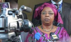 Ebola : 20 médecins sénégalais envoyés au Libéria, en Sierra Léone et en Guinée