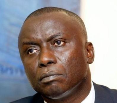 France : Un fils d'Idrissa Seck condamné