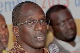 Abdoulaye Diouf Sarr, ministre du Tourisme : « la destination Sénégal est chère »
