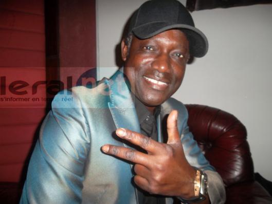 Escroquerie au visa: Le sort d'Idrissa Diop suspendu à une médiation pénale