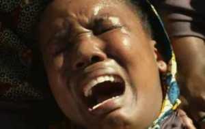 Violences faites aux femmes : 387 cas de viol répertoriés