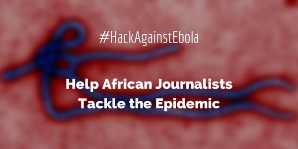 SÉNÉGAL – MÉDIA: Dakar accueille son premier hackdays, du 14 et 15 janvier 2015