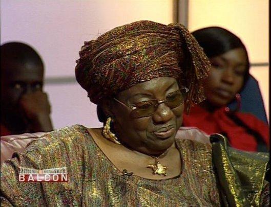 Mame Seye Diop: des valeurs sûres à méditer et à transmettre aux nouvelles générations.