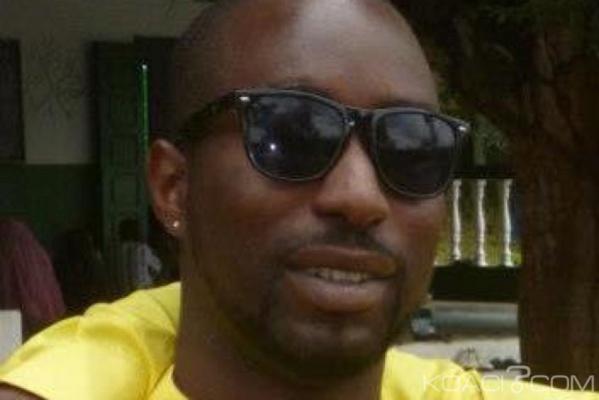 Côte d'Ivoire: Un magistrat tue un sénégalais et prend la fuite