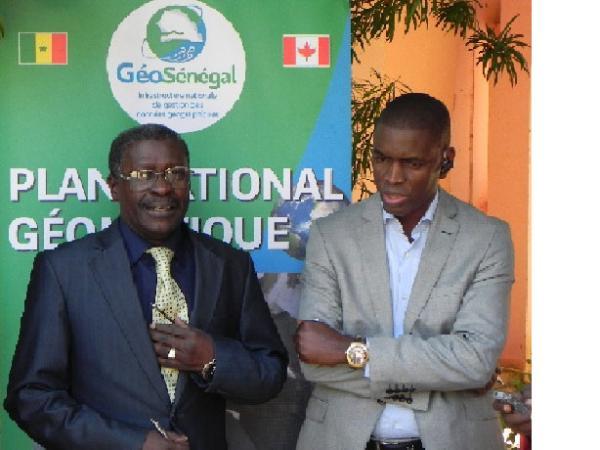 L'élevage, un levier pour un Sénégal émergent