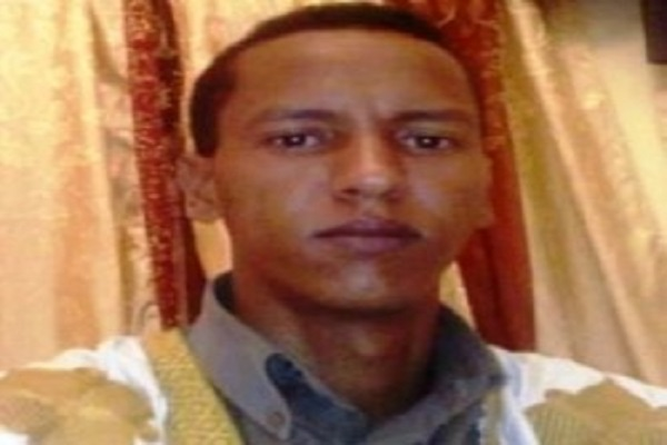 Affaire Apostasie Nouadhibou :  Verdict : Peine de mort, la rue a eu raison de lui !