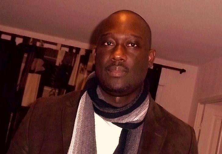 Le Parti-Cartel Benno Bokk Yakaar, un danger pour la démocratie Sénégalaise. Par NGOM EL HADJI ABASSE