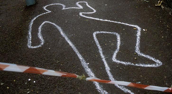 SAINT- LOUIS – CRIME CRAPULEUX A PIKINE : Une vieille dame de 80 ans, poignardée par son petit-fils.