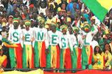 Can 2015- Mobilisation pour les «Lions» : Les ressortissants sénégalais divisés